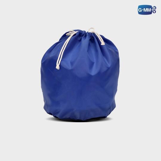 PETE-KAO Multipurpose Bag | ถุงผ้า PETE-KAO