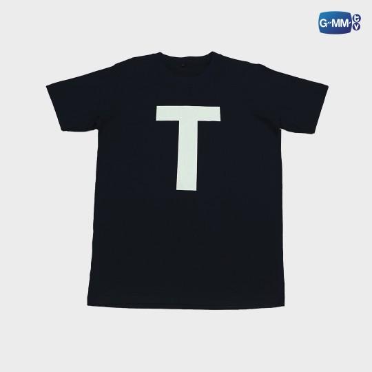 I'M TEE, ME TOO T-Shirt | เสื้อยืดคนละทีเดียวกัน